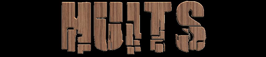 合同会社HUITS